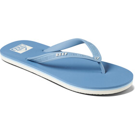 Reef Seaside Sandals Men, azul